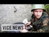 WW2 Memorial Day And The Threat Of Unexploded Ordnance: Russian Roulette Dispatch 80