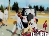 World Star Street Fight Compilation #25