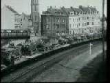 WW1 Footage