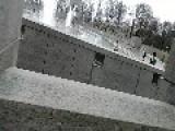 WW2 Memorial Washington D.C