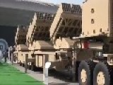 World's Most Powerful 122mm Rocket Artillery System