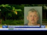 White Man In N.C. Actually Fired A Gun At Deputy, Was Apprehended Safely