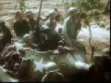 WWll In Colour-The Battle Of Leyte Gulf And The Liberation Of The Philippines