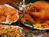 Why We Celebrate Thanksgiving Every Year. It Isn't What You Think