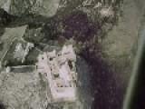 WW2 Air Strikes