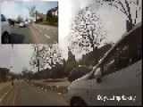 Why Can't Cyclists Stay In The Cycle Lane RB51WEL Cycle Lane Preacher - YT
