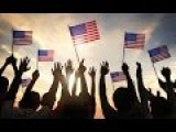 Who Is Proud To Be American? Constitution 101: The Meaning & History Of The United States Constitution