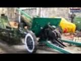 Weapons Of Cossacks...again We Meet Cossacks Ataman Nikolai Kozicyn
