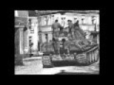 World War II Ostrava , Czechoslovakia 30.4.1945 - 2015