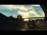 Witnessed Road Rage Vs Motorcycle
