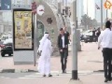 Would You Steal In Dubai? Social Experiment