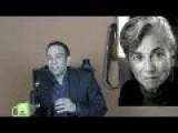 What Is Barbara Lerner Spectre's Motivation?