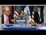 What Sarah Palin's Endorsement Means For Donald Trump!