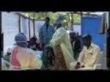 WHO - Sierra Leone Declared Ebola Free