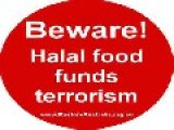 What Is Halal ?