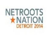 What We Learned From Liberals At Netroots Nation