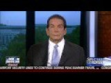 Watch: Krauthammer Declares 'Never Trump' 'Loser Of The Week'