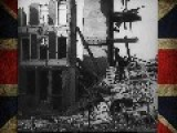 WWI Footage | British Forces Goes Into Cambrai
