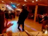 Wedding Dance Move Of The Year