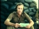 World In Action - The Vietnam War 1970 - The Quiet Mutiny