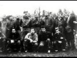 WW2 Allied Operation:Halyard,The Forgotten 500