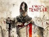 Why The World Needs A Return Of True Templars