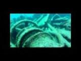 Wreck Dive Arimorora , Egg Island, Bahamas