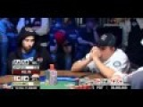 Worst Bad Beat In Poker History?