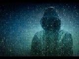 What Can Be Hacked That You Don't Know About But Should
