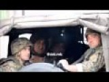 War Comes Closer To Central Europe As Fighting Breaks Out In Kumanovo Macedonia 9th May 2015