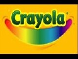 Who Is The Sharpest LL'ker CRAYON In The Box?