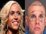 WA Prosecutor Investigated For Sending Wanted Felon Bikini Pics, Helping Him Elude Police