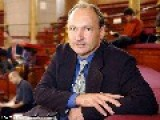 World Wide Web Founder Backs Snowden, Saying The World Needs Whistleblowers And That They Should Be Protected