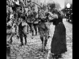 World War One Armistice Longer In Coming Than Expected