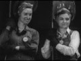 Women Of Steel 1942-45