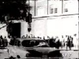 Wiegman Film Of John F Kennedy Assassination Leaked 11103mfu Jeff Rockwell