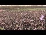 We Are Many - New Trailer For Film On Biggest Protest In History