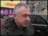 What Do Kiev Locals Think Of Poroshenko's War On Donbass