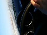 Wind Unexplainable Changes Direction !!!!!!!!!!!!!!!!!!!!!!!!!