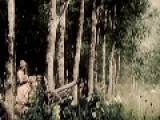 WW2 Colored Combat Footage HD - Worth Watching Part 2