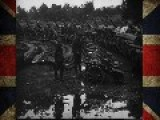 WWI Footage | Battle Of Cambrai