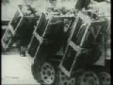 WW2 Urban Combat