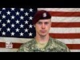 Why Did Bergdahl Leave His Post? Army Transcript Sheds Light