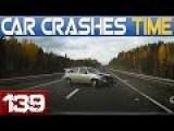 Watch Em Crash