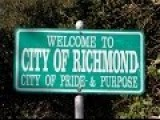 White Teacher In Richmond Quits After Black Student Violence And Threats | Colin Flaherty