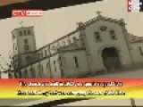 Western-Backed Wahhabi Terrorists Wipe Out Christian Church In Deir Ezzor, Syria