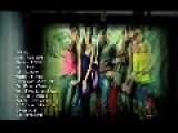 Wierd Pakistani Song Based On Their Atom Bomb
