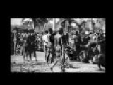 WW1 Documentary : The Battle For Togo