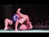 William Brown Otter BeatDown 7 At 4 Bears Casino Boxing