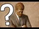 What If JFK Was Never Assassinated?
